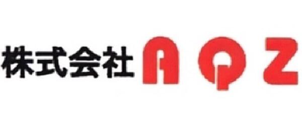 株式会社アキューズ
