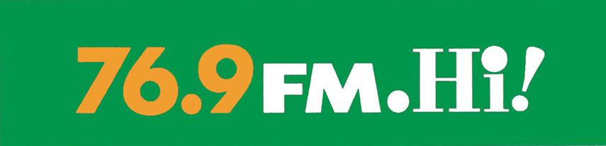 FM –Hi︕