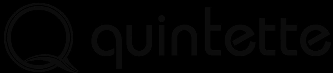 株式会社 Quinttete