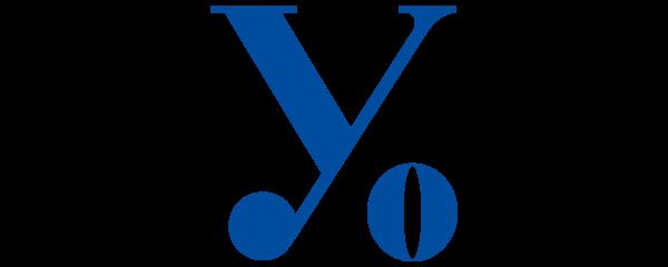 株式会社横山事務器